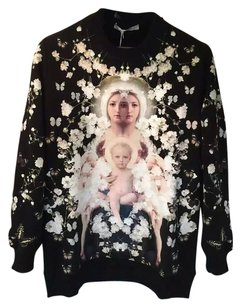 Givenchy Sweatshirt Sweater