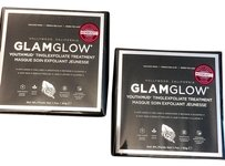Glamglow 2 YOUTHMUD Tinglexfoliate Treatment