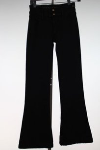 Goldsign Womens Solid Pants