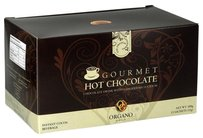 Gourmet Oregano Hot Chocolate* Gourmet Oregano Coffee