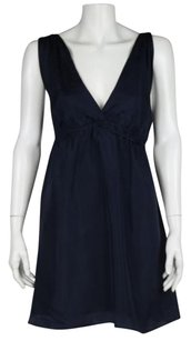 Graham & Spencer Womens Dress
