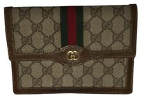 Gucci Gucci Wallet/Pouch