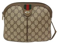 Gucci Accessories & Designer Items Shoulder Bag
