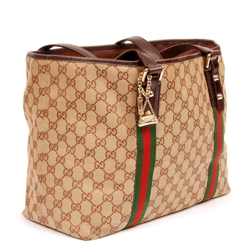 Gucci Handbags With Red Green Stripes | Jaguar Clubs of ...
