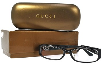 5cee619c76b50 My Gucci Glasses Are Made In Japan
