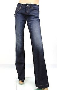 Gucci 70s Stone Washed Jeans Pants