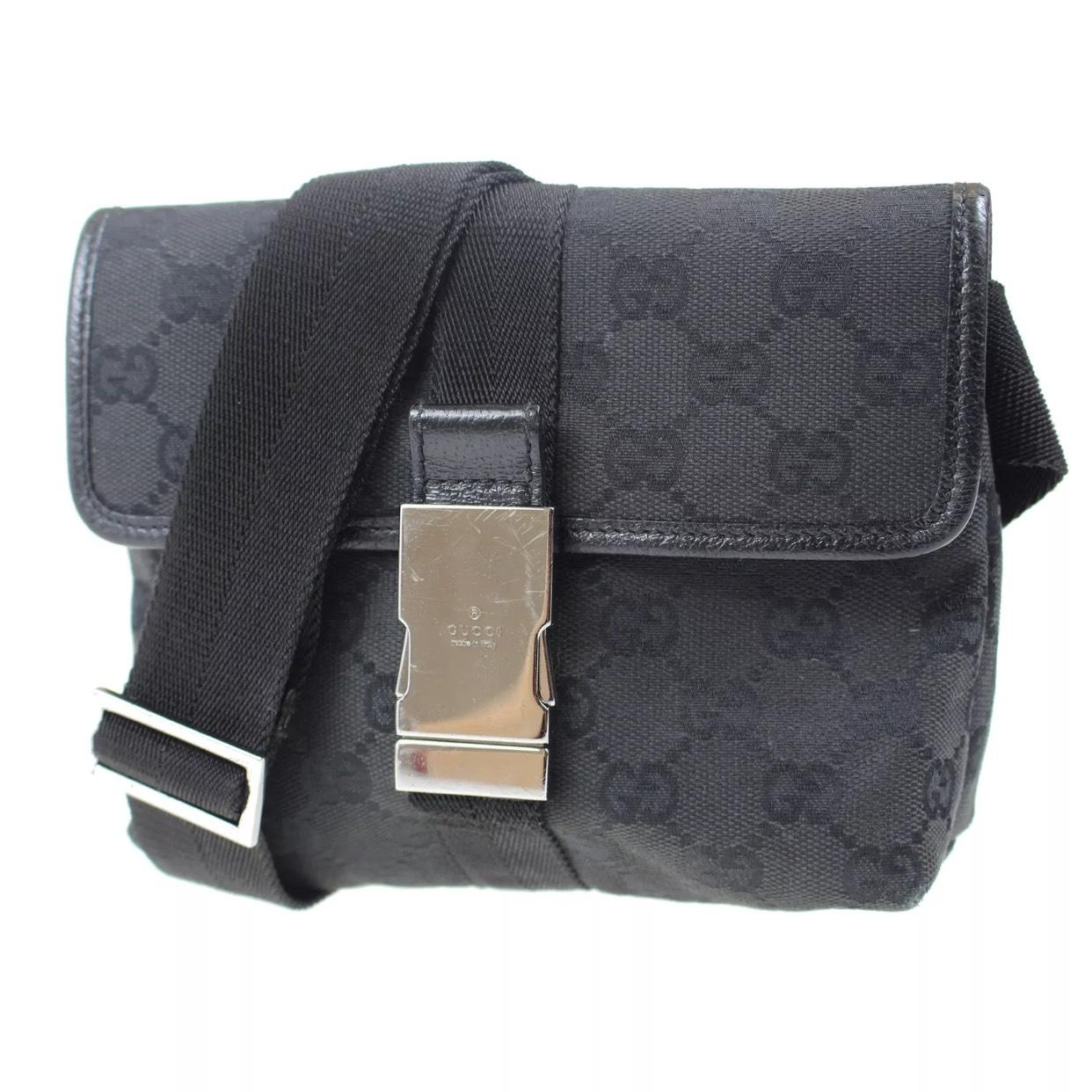 gucci on sale. gucci on sale