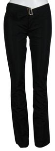 Gucci Womens Dress Pants