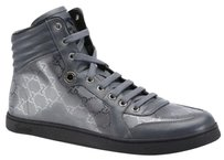Gucci Gifts For Him Men Sneakers Athletic