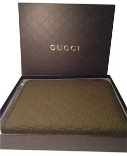 Gucci Gucci Ipad2-3-4 Case