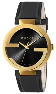 Gucci Interlocking G Latin GRAMMY Special Edition 37mm Ladies Watch YA133312
