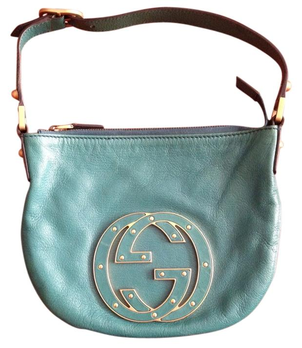 Gucci Blondie 121552 - Hobo Bag | Hobos on Sale