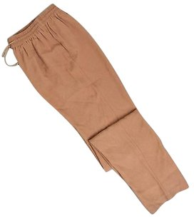 Gucci Loose Wstring Tie Pants