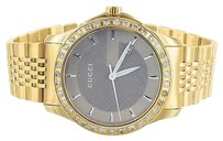 Gucci Gucci Watch Luxury: Dress Styles