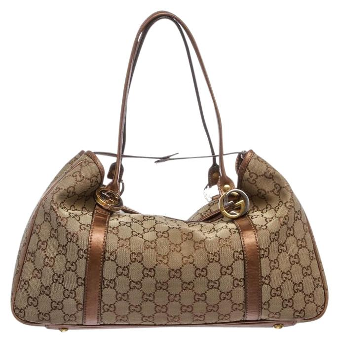 gucci bags for sale. gucci shoulder bag bags for sale