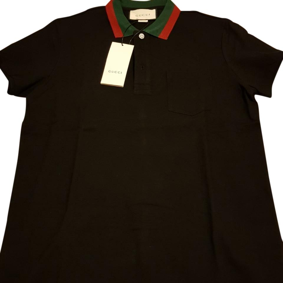 Polo Shirts For Plus Size Women