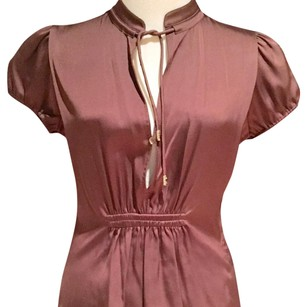 Gucci Top brown