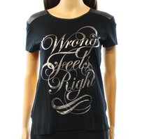 Guess 25 Cotton-blends T Shirt