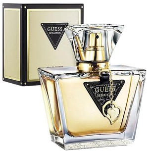 Guess GUESS Seductive 2.5 oz / 75 ml EDT Spray