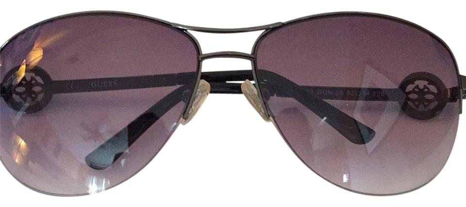 Guess women sunglasses