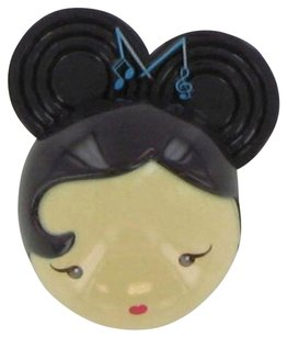 Harajuku Lovers Harajuku Lovers Music By Gwen Stefani Solid Perfume .04 Oz