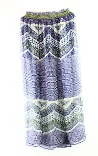 Gypsy05 A-line New With Tags Skirt