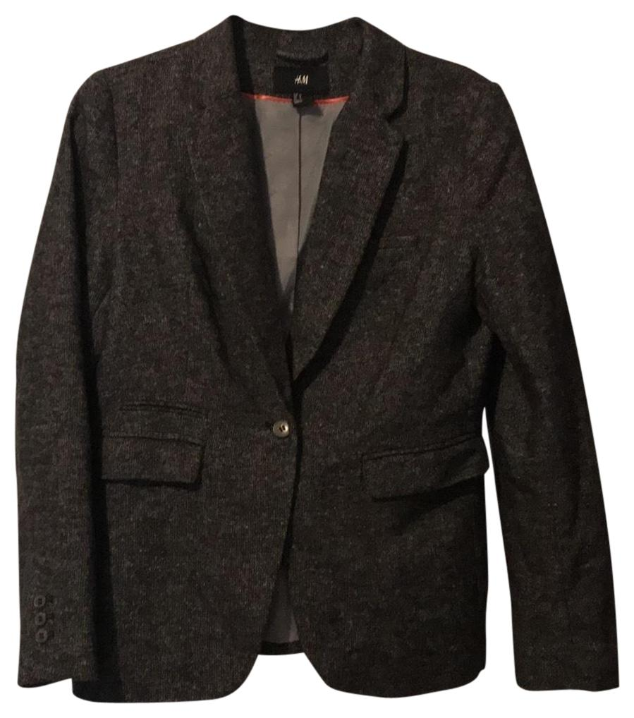 Find great deals on eBay for h and m blazers. Shop with confidence.