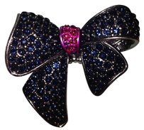 Other Stretchy Crystal Bow