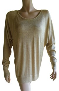 Haute Hippie Hh Sweater