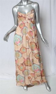 Multi-Color Maxi Dress by Heartloom Womens