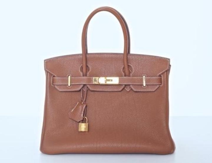 hermes birkin box for sale