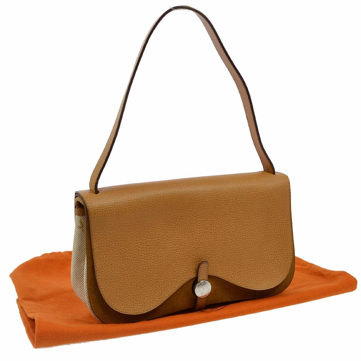 Image result for hermes handbag