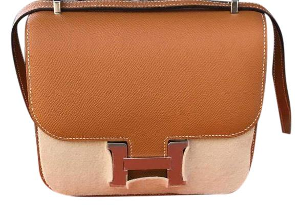 93f6bac05763 discount code for hermes evelyn toffee c8b0b fc94f