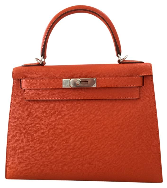 fff987d6346 ... new arrivals hermès shoulder bag 278e5 7d9e6