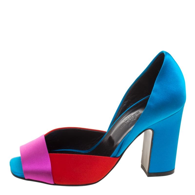 websites free shipping clearance Hermès Peep-Toe d'Orsay Pumps official cheap price best online sale release dates EyxAlVVMN