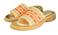 Hogan by Tod's Womens Sandals