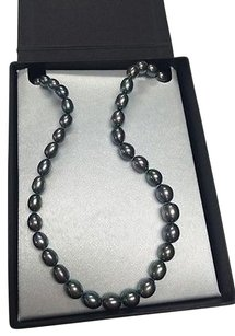 Honora Honora Jewelry Strand/string