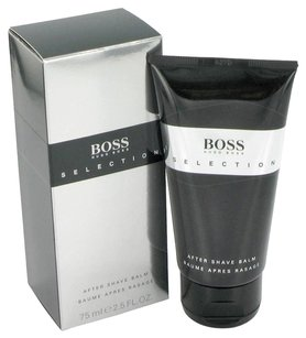 Hugo Boss Boss Selection By Hugo Boss After Shave Balm 2.5 Oz