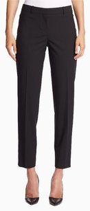 Hugo Boss Tiluna Ankle-Length Pants