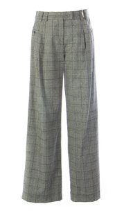 I'M ISOLA MARRAS & Jeans Womens Pants
