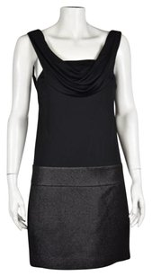 Iisli Womens Color Dress