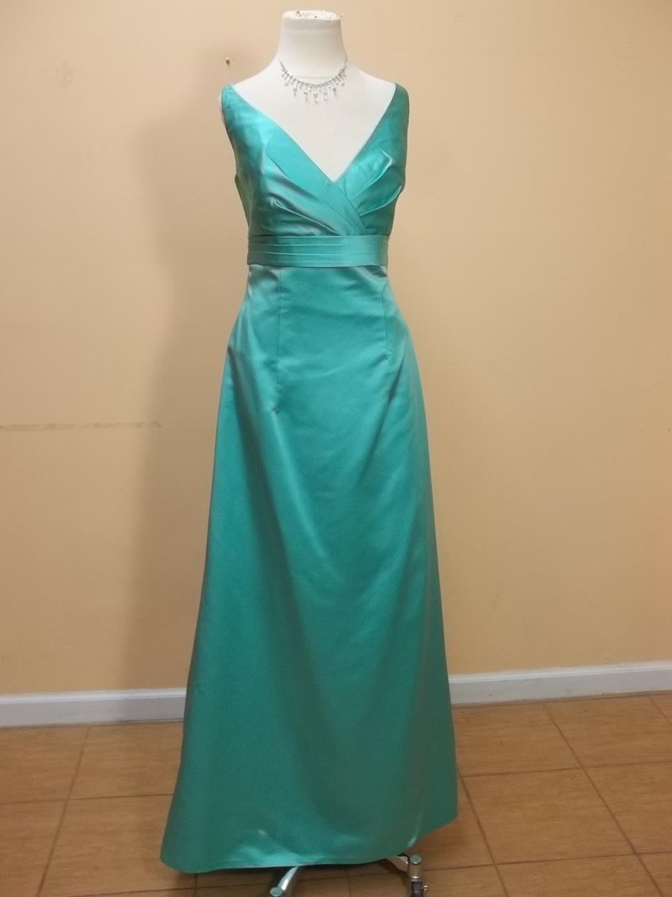Formal Dresses Size 14