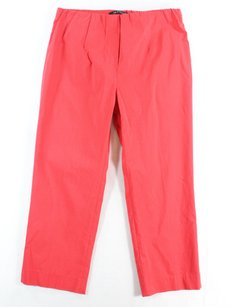 insight Capris Cropped New With Tags 3412-0159 Pants