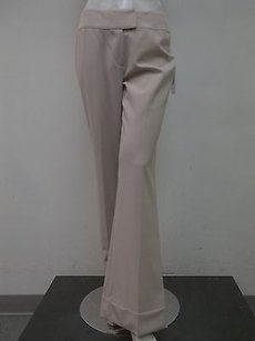 insight Wide Leg Cuffed Pants