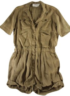 Isabel Marant Adorable Etoile Elp Dress