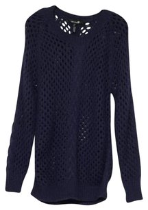 Isabel Marant Womens Sweater