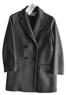 Isabel Marant H&m H&m H&m Wool Coat