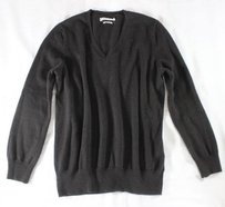 Isabel Marant So Good Etoile Sweater
