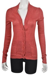 Isda & Co. Amp Co Womens Sweater