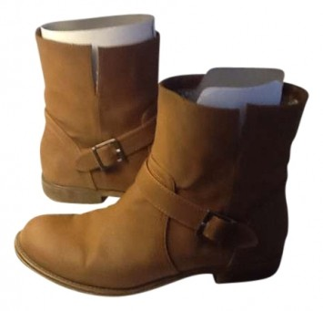payless brown boots size 9 61 payless boots